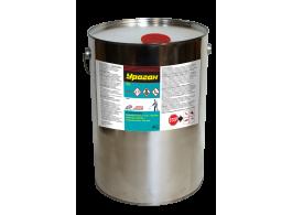 УРАГАН - 25л. Препарат против мравки, мухи, комари, хлебарки, бълхи, стоножки, паяци и кърлежи
