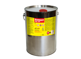 ЕКТОЦИП  - 25л. Препарат против мухи, комари, хлебарки, мравки, скакалци, попови прасета и червей