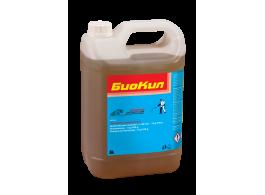 БИО-КИЛ 5л.Препарат против мухи, мравки, комари, хлебарки, акари и паяци