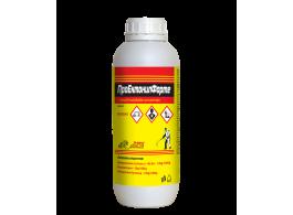 Про Ектонил Форте 1л. Препарат против мухи, комари, хлебарки, паяци, молци, оси