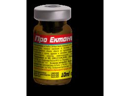 ПроЕктонилАктив - 10мл. Препарат против мухи, комари, хлебарки, кърлежи и бълхи