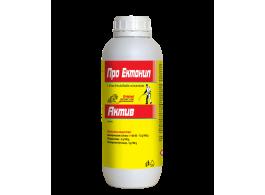 ПроЕктонилАктив - 1л. Препарат против мухи, комари, хлебарки, кърлежи и бълхи