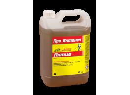ПроЕктонилАктив - 5л. Препарат против мухи, комари, хлебарки, кърлежи и бълхи
