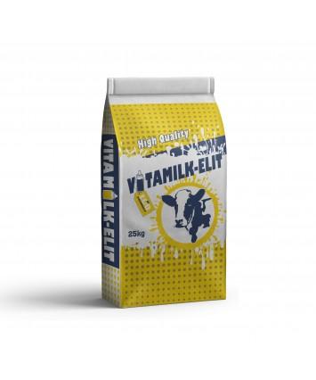 ВИТАМИЛК-ЕЛИТ 25кг