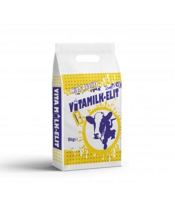 ВИТАМИЛК-ЕЛИТ 5кг